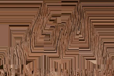 JM interieurbouw