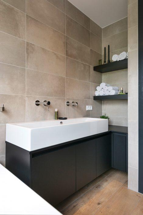 JM Interieurbouw maatwerk weert maatkeukens interieur badmeubels traprenovatie meubel op maat (1)