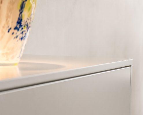 JM Interieurbouw maatwerk weert maatkeukens interieur badmeubels traprenovatie meubel op maat (13)