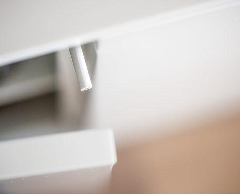JM Interieurbouw maatwerk weert maatkeukens interieur badmeubels traprenovatie meubel op maat (4)