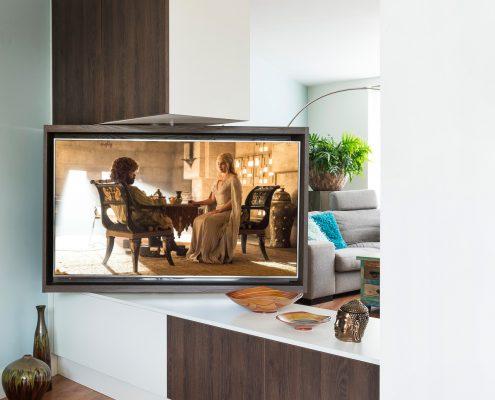 JM Interieurbouw maatwerk weert maatkeukens interieur badmeubels traprenovatie meubel op maat (8)
