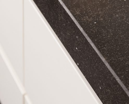 JM Interieurbouw maatwerk weert maatkeukens interieur badmeubels traprenovatie meubel op maat