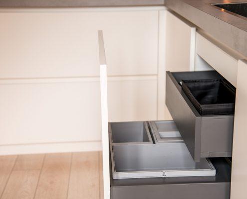 traprenovatie interieurbouw maatwerk jm interieurbouw weert interieurbouwer badmeubels interieur