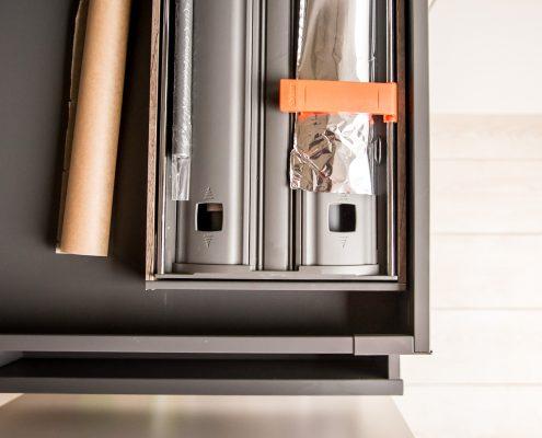 maatwerk interieurbouwer weert jm interieurbouw maatkeukens interieur traprenovatie badmeubels