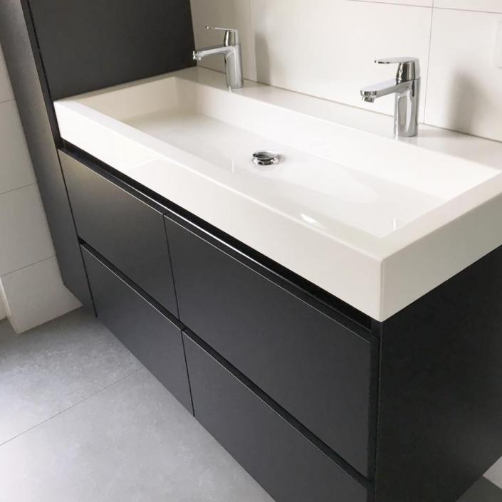 badmeubel maatwerk jm interieurbouw weert nederweert limburg interieurbouwer badkamermeubel