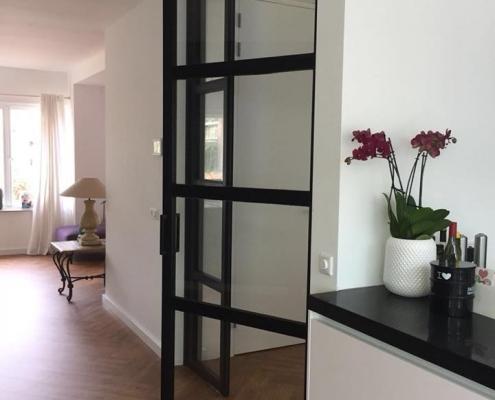 deuren op maat maatwerk jminterieurbouw interieurbouwer weert nederweert traprenovatie maatkeukens badkamermeubels