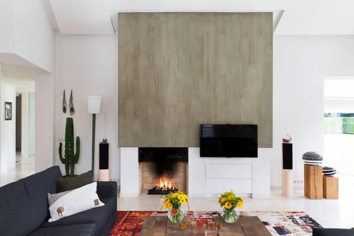 tvmeubel maatwerk televisiemeubel jminterieurbouw weert nederweert limburg interieurbouwer traprenovaties badmeubels