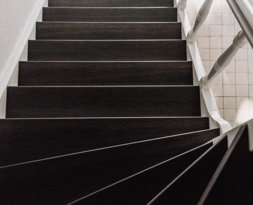 traprenovatie jm interieurbouw weert nederweert limburg