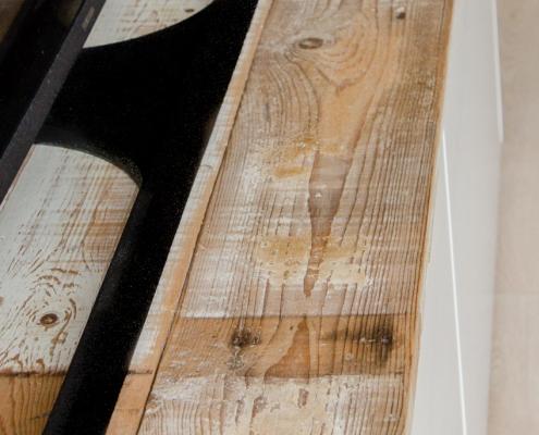 tv meubel sloophout jm interieurbouw weert maatkeukens traprenovatie badmeubels interieur interieurbouw