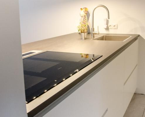 jm interieurbouw maatwerk weert keuken maatkeuken limburg traprenovatie badmeubels interieurbouw interieurbouwer