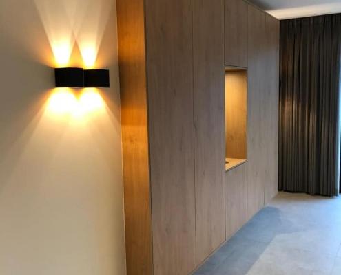 maatwerk jminterieurbouw interieurbouwer weert nederweert limburg maatwerk traprenovatie badmeubel maatkeukens (9)