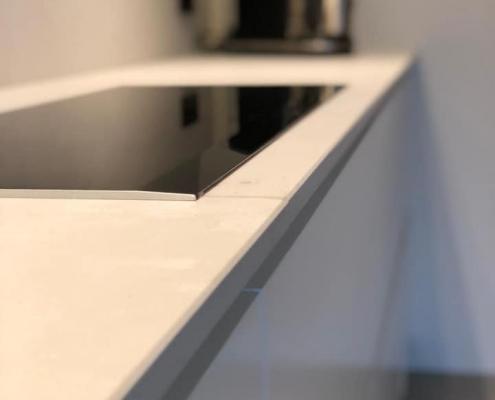 maatwerk jminterieurbouw interieurbouwer weert nederweert limburg maatwerk traprenovatie badmeubel maatkeukens (3)